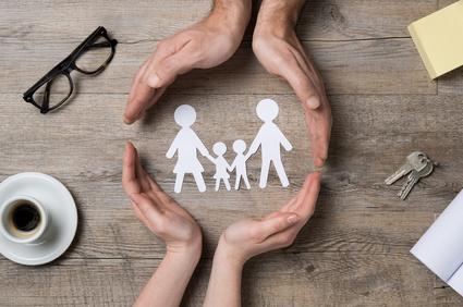 CAIRE13 propose, dès le mois d'octobre 2017, des activités de soutien exclusivement réservées aux aidants