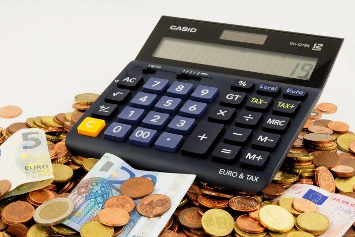Mes questions d'argent, un nouveau portail d'information de la Banque de France
