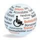 Chercher un emploi en valorisant la Reconnaissance de travailleur handicapé (RQTH)
