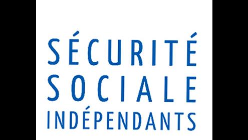 Le RSI devient la sécurité sociale des indépendants