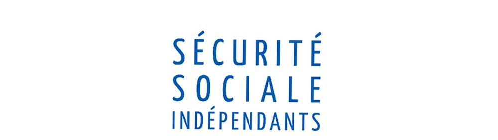 Le Rsi Devient La Securite Sociale Des Independants Caire13